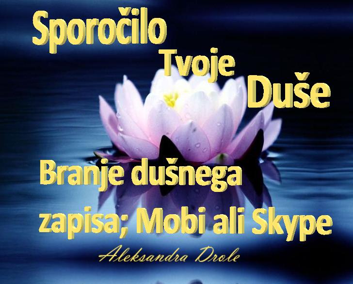 sporociloDuse