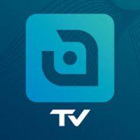 logo ansat tv